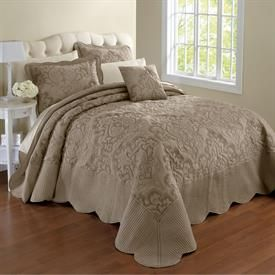 Amelia Oversized Bedspread More Bedspreads Brylanehome Bed Spreads Home Master Bedrooms Decor