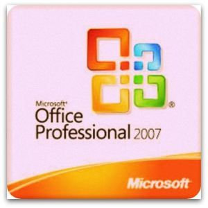 microsoft office 2007 full crack for windows+product key 32bit+64bit