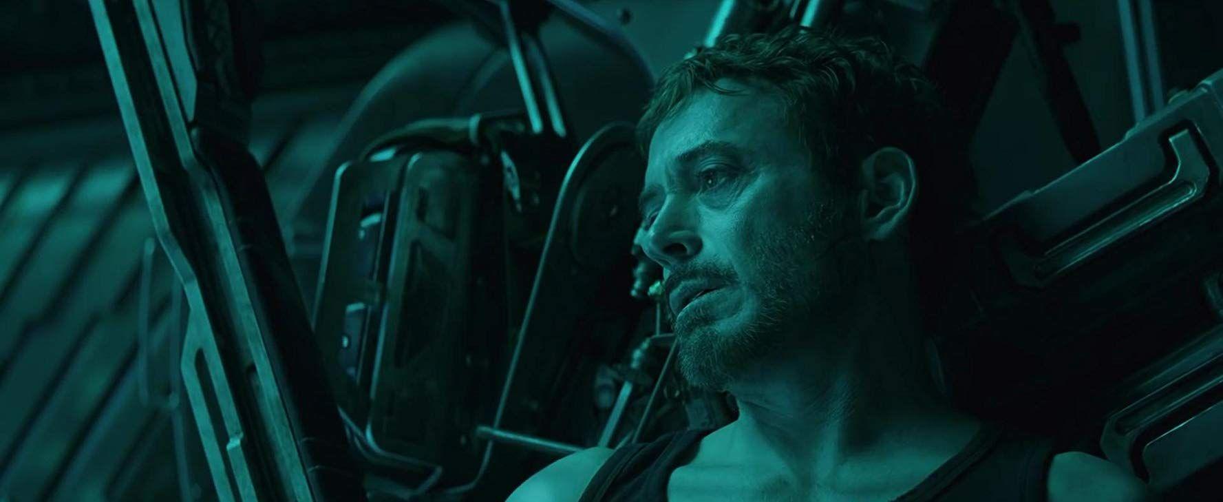 123Movies]-Watch#[{Avengers: Endgame (2019)}]][Full   Movie Online