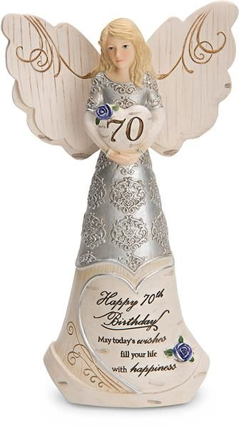 Looking For Birthday Gifts A 70 Year Old Woman We Ve 20 Gift Ideas That Women Will Love Memorable Meaningful And Personalized