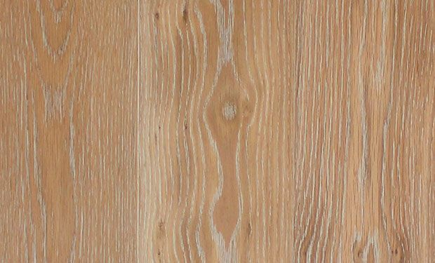 Fine Linen Oak A Softly Limed And Textured American Rustic Oak Makes This Floor Look Slightly Defined By The Elements Fine Line Engineered Wood Floors Flooring
