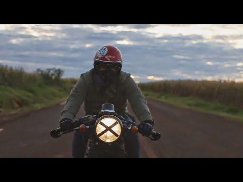 Fifty Riders - Londrina PR - YouTube