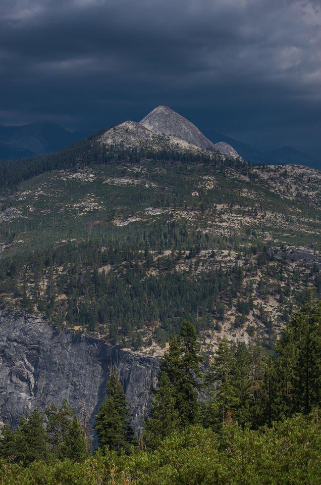 Pin on Yosemite National Park - California