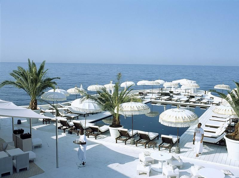 7 consejos de expertos: estos son los destinos más bellos de Mallorca