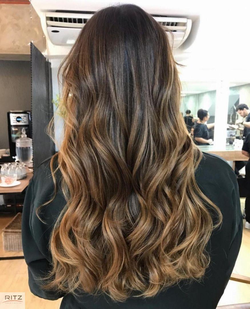 Pin Em New Hair Color
