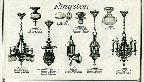 1920 s light fixtures google search 1920 s inspired pinterest