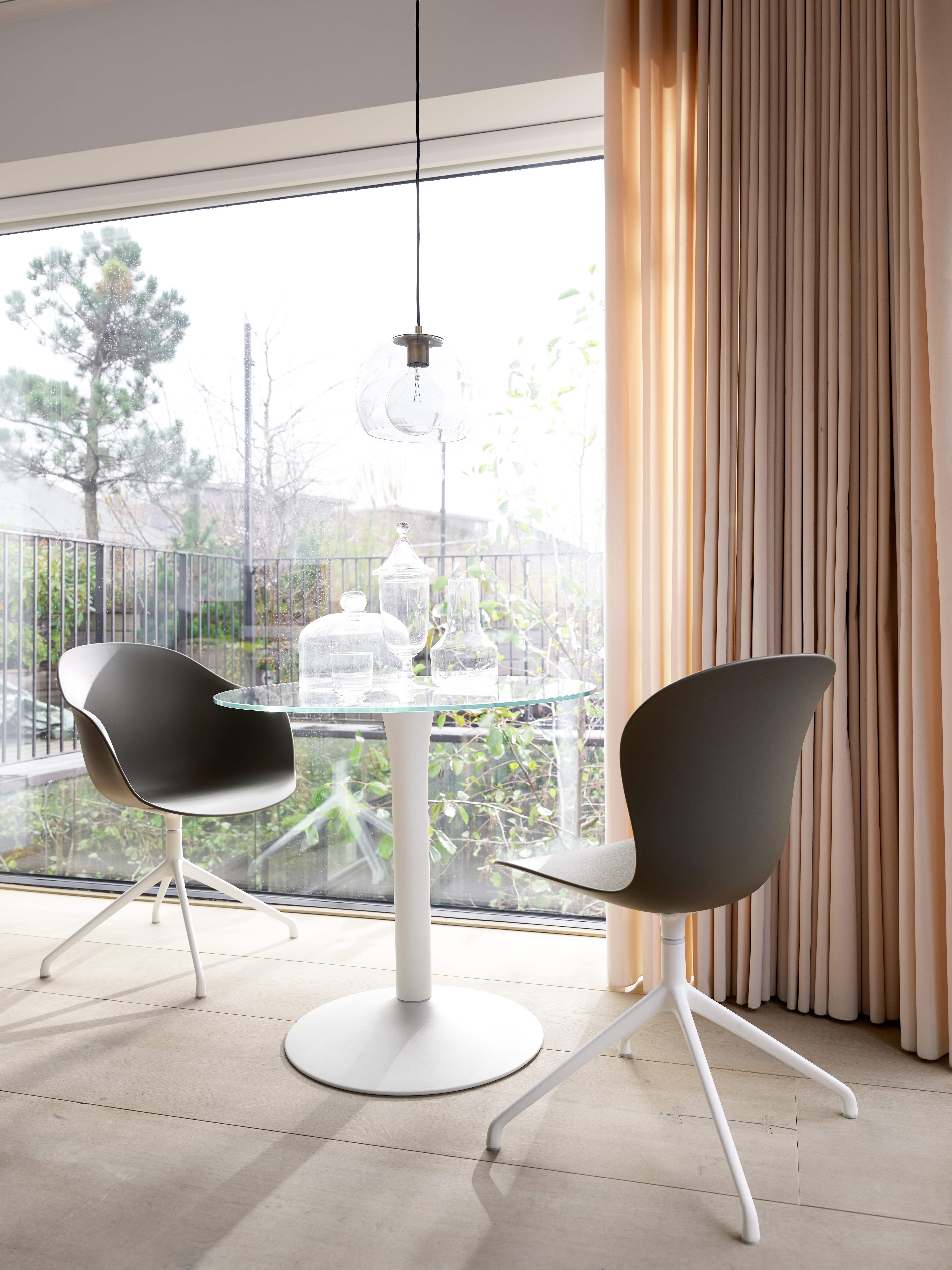 Wunderbar Ideen Für Redoing Küchentisch Und Stühle Bilder Ideen