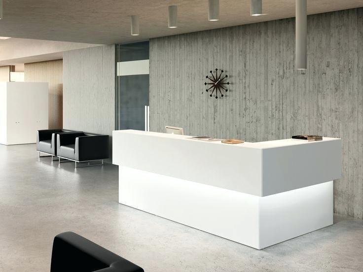 Home Office Desk Design Ideas Pinterest Office Desk Design