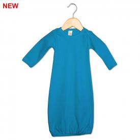 Baby Gowns for Newborn Boys & Girls- Wholesale infant blank ...