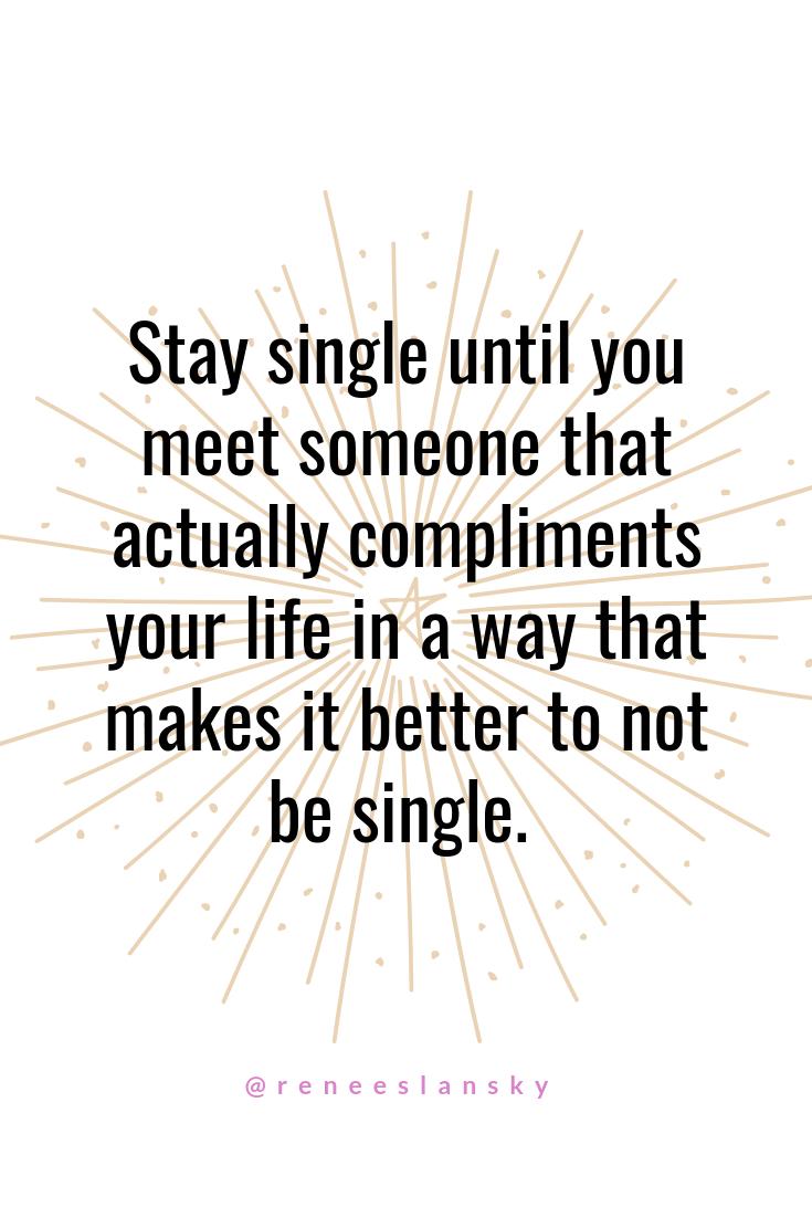 Vad är dating regler