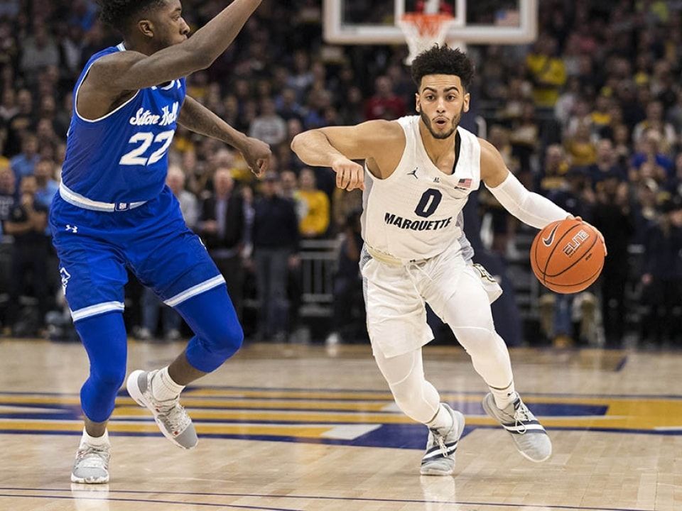 Free College Basketball Picks for Saturday A Nice Two
