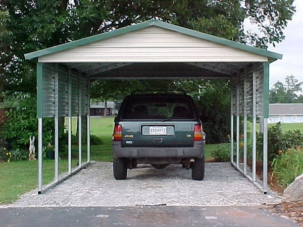 Metal Carport Best 25 Metal Carports Prices Ideas On Pinterest Carport Designs Metal Carports Steel Carports