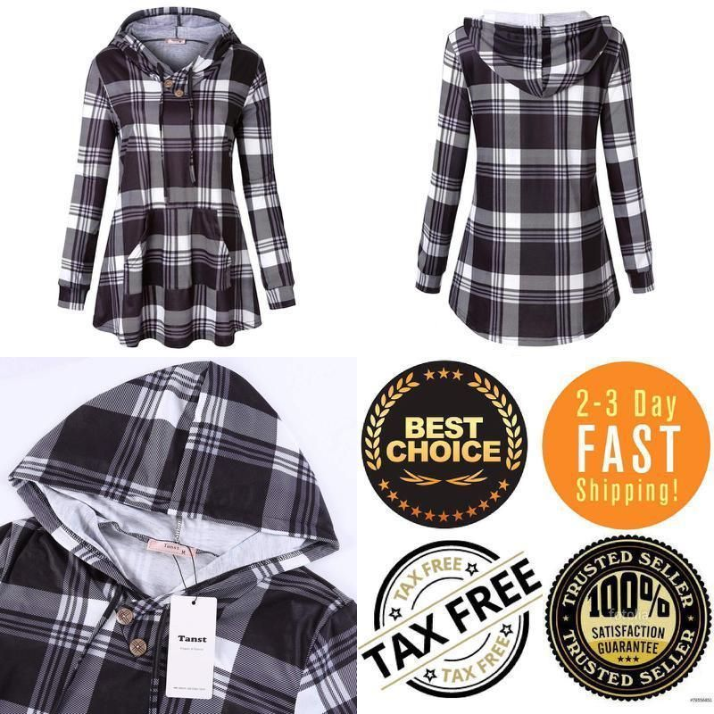 dimmu borgir band hooded personality Pure cotton zipper fashion hoodie S