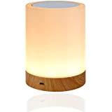 Dftp Mobile Tischlampe Nuru Rosegold Ip54 240lm Mit Akku Nach Marke Beleuchtung In 2020 Tischlampen Lampe Led Tischlampe