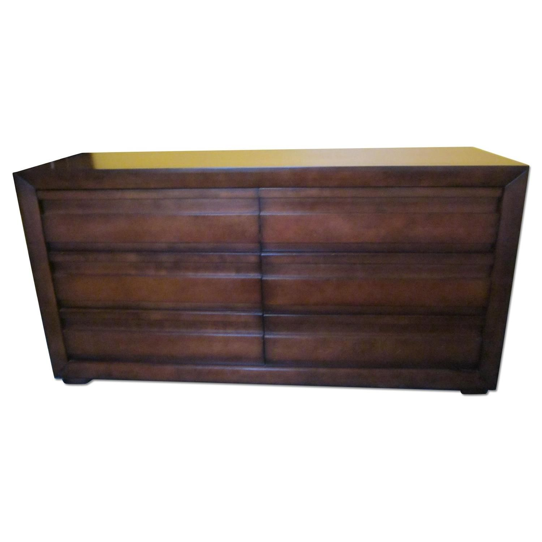 Homegoods bedroom dresser