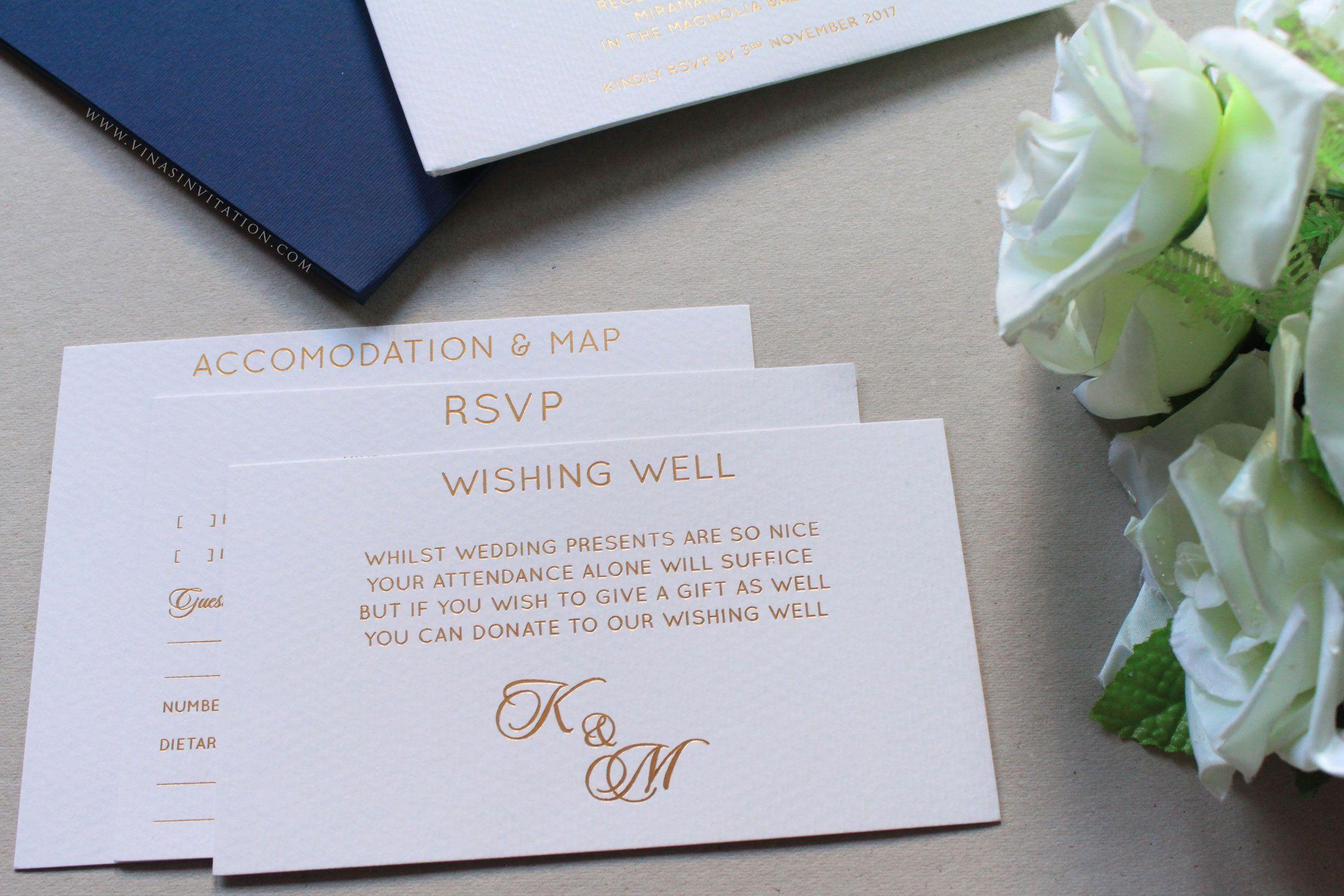 Vinas invitation wedding invitation bridestory weddinginvitation