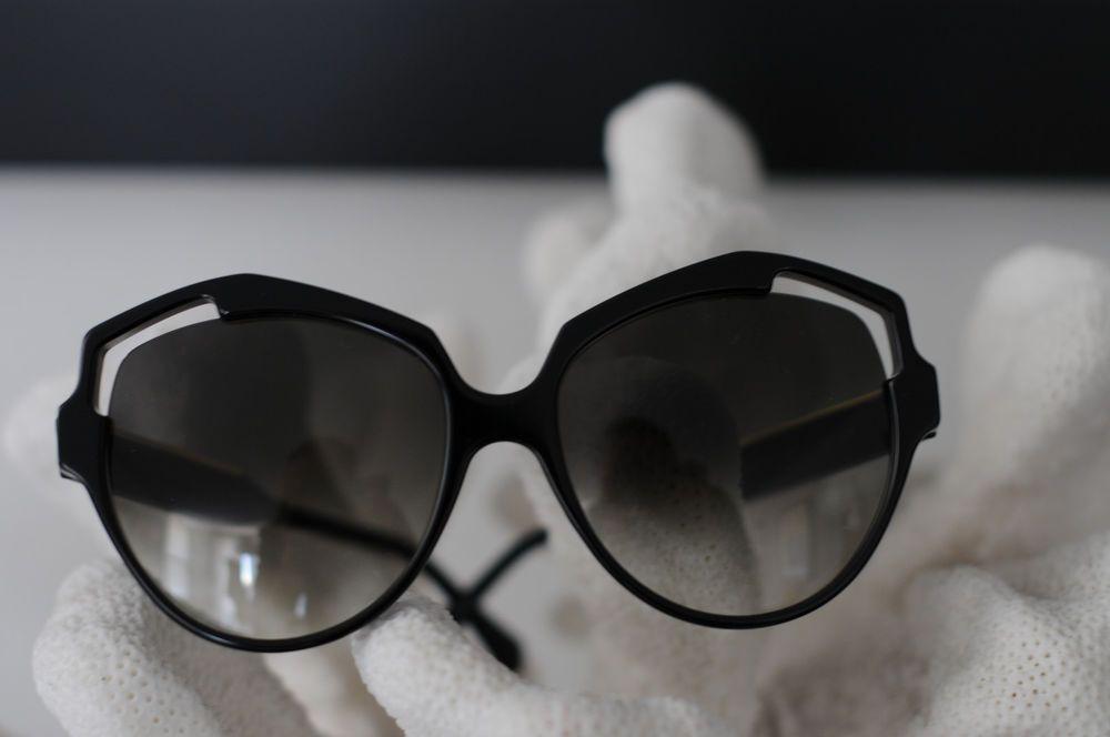 901c7d64dc98 Angel Sanchez Sunglasses  fashion  clothing  shoes  accessories   unisexclothingshoesaccs  unisexaccessories