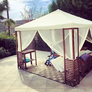 Online Store for Pop Up Self Assembly Patio Gazebo Swing Seat Hammock & Online Store for Pop Up Self Assembly Patio Gazebo Swing Seat ...