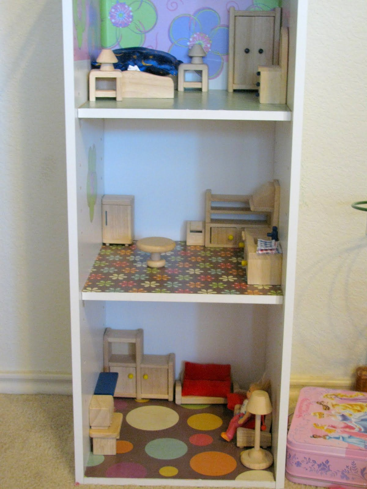 bookcases well in bookcase with ladder along com together decor sterling as tray gh bedroom wooden shelf modern rustic ikea black www boys
