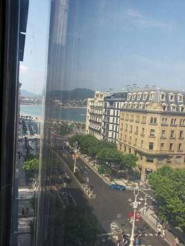 I94 | Venta | Piso | Apartamento | Gipuzkoa | Donostia San Sebastián | Centro | avda. libertad.- eica agencia inmobiliaria Donosti - San Sebastian - Gipuzkoa