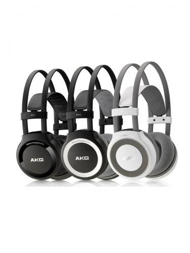 Akg K514 Mkii Electric Midas Bigsales Pl Akg In Ear Headphones Beats Headphones