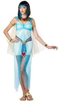 Teen Egyptian Girls Costume – Egyptian Costumes « Mutant Faces