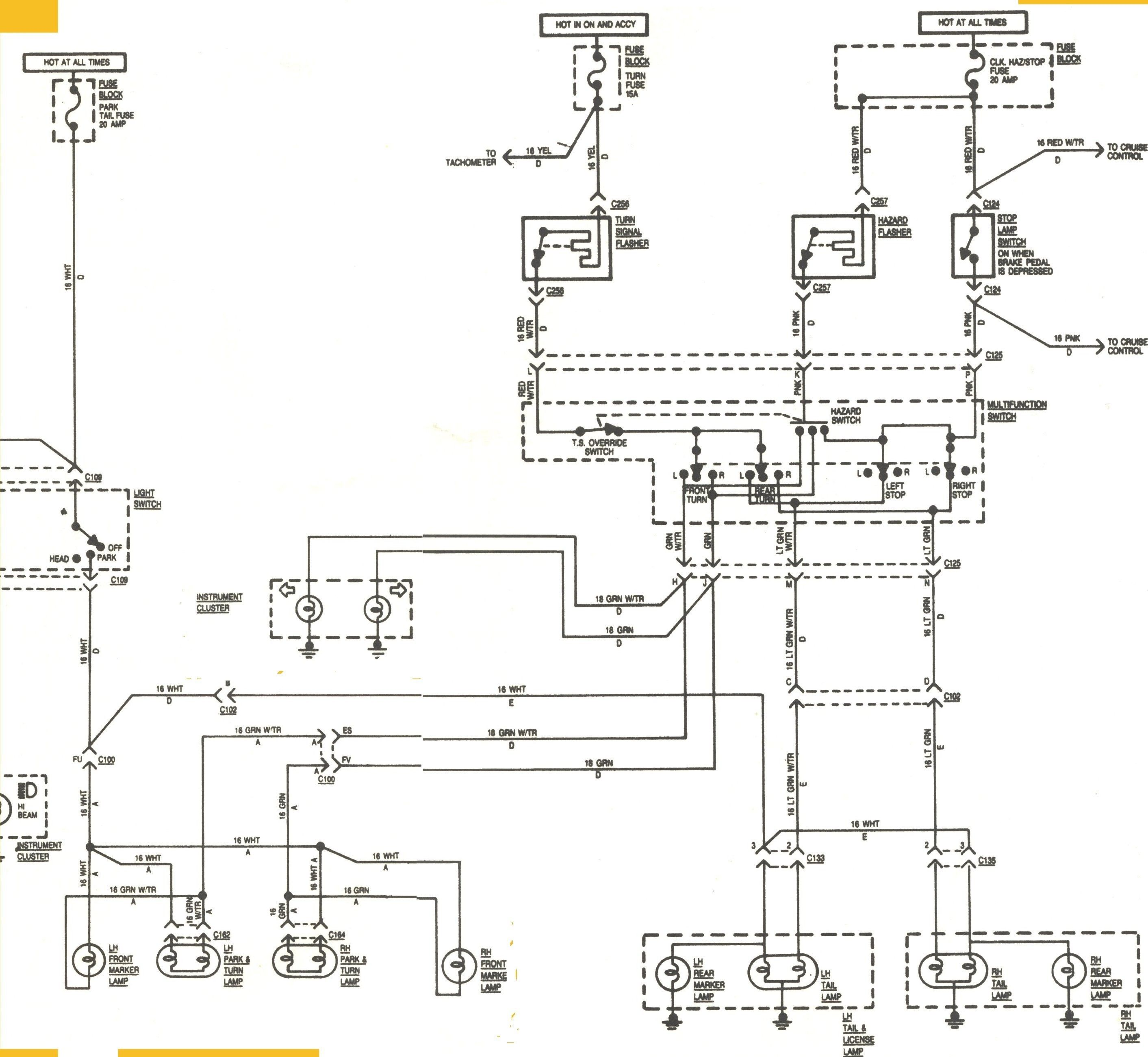 2006 Trailblazer Wiring Diagram from i.pinimg.com
