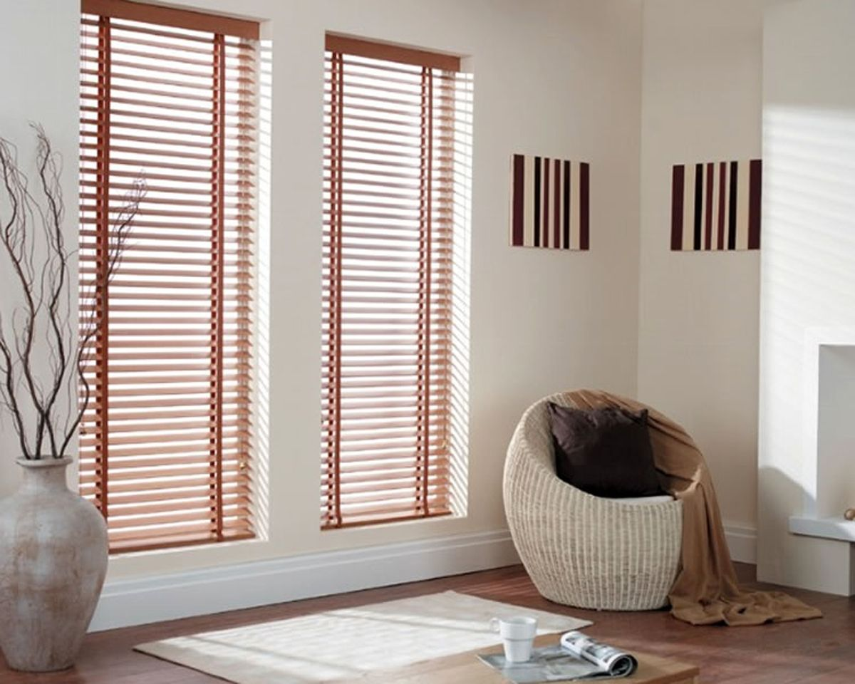 liverpool blind blinds s hannahs companies commercial hannah new from home logo