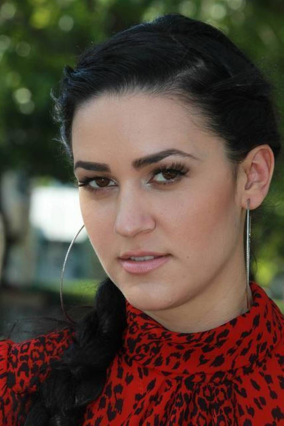 ON THE RISE: Kat Dahlia was born and raised by Cuban emigre parents ...