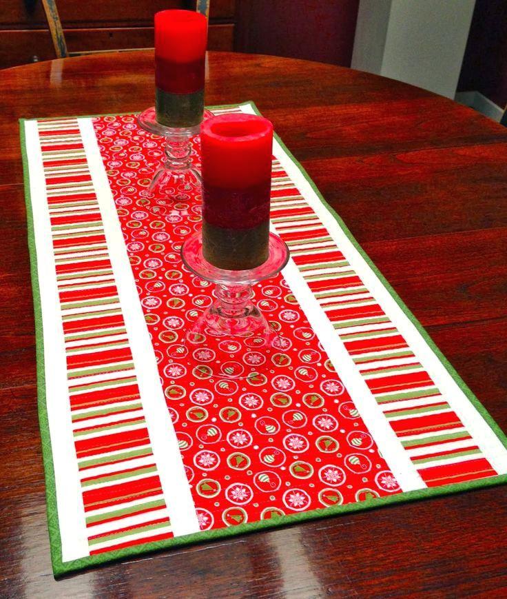 Table Runner Patterns Crochet Christmas Table Runner Patterns Free