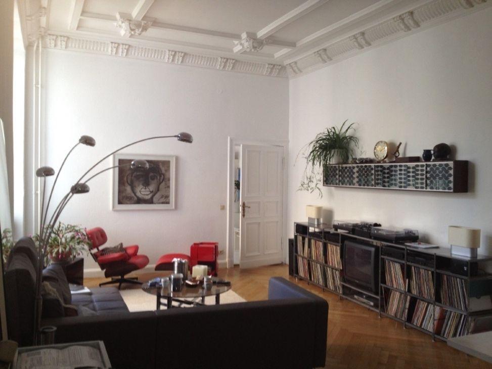 Frisch Coole Wohnzimmer Deko Wohnzimmer deko Pinterest - coole wohnzimmer deko