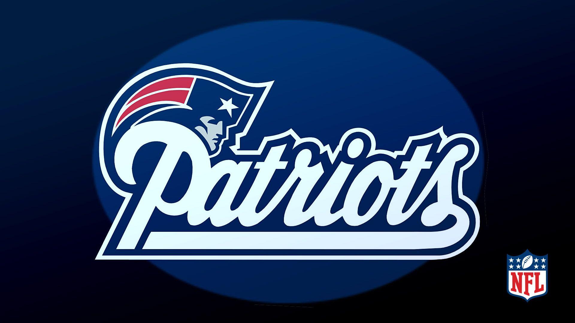 Pin On Ne Patriots Crafts