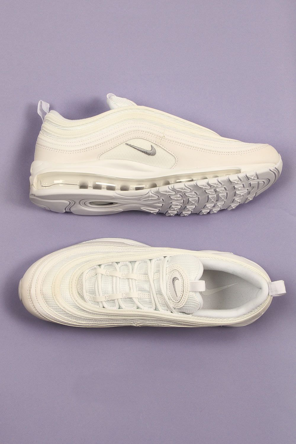 super popular 1a597 552a6 New Nike 97s Launching 060418 sneakers womens lilac