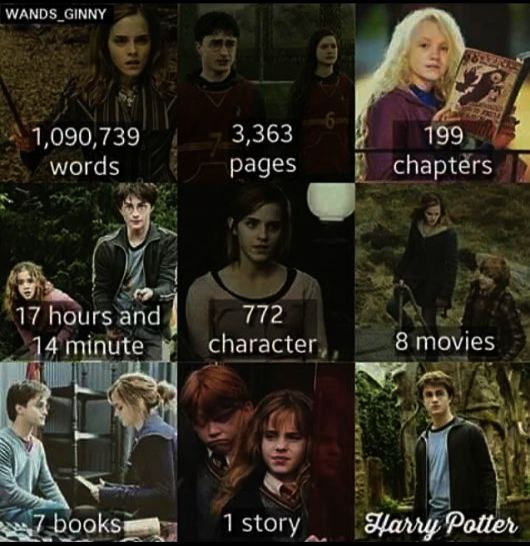 Harry Potter And The Cursed Child New York Review Harry Potter Jewish Characters Harry Potter Meme Harry Potter Quotes Harry Potter Funny Harry Potter Facts