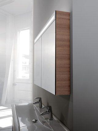 Ausstattung Spiegelschranke Talsee Mirror Cabinets Mirror