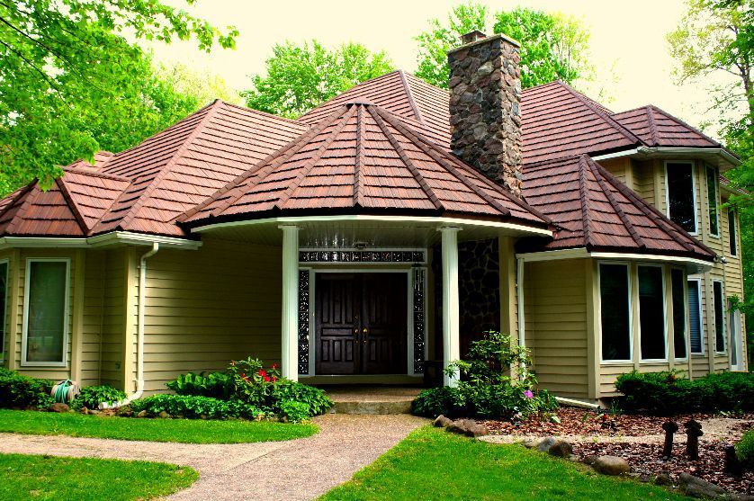 Best Top 15 Roof Types Plus Their Pros Cons Read Before 640 x 480
