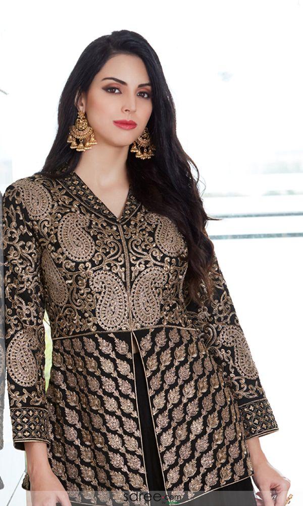 Lehenga Choli Online: Best Indian Lengha and Ghagra Choli Designs