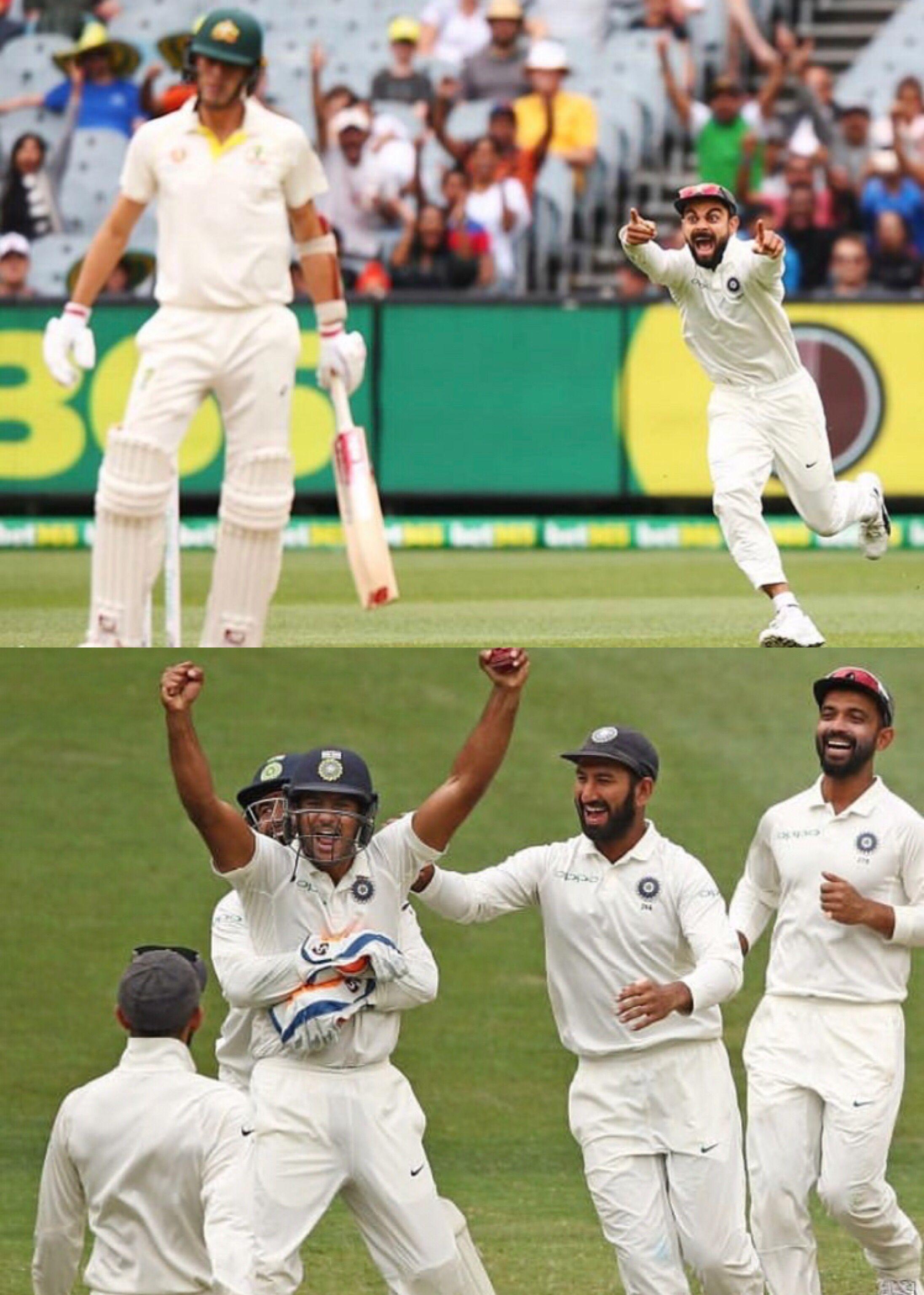 Team India Latest Cricket News Cricket Update Cricket News