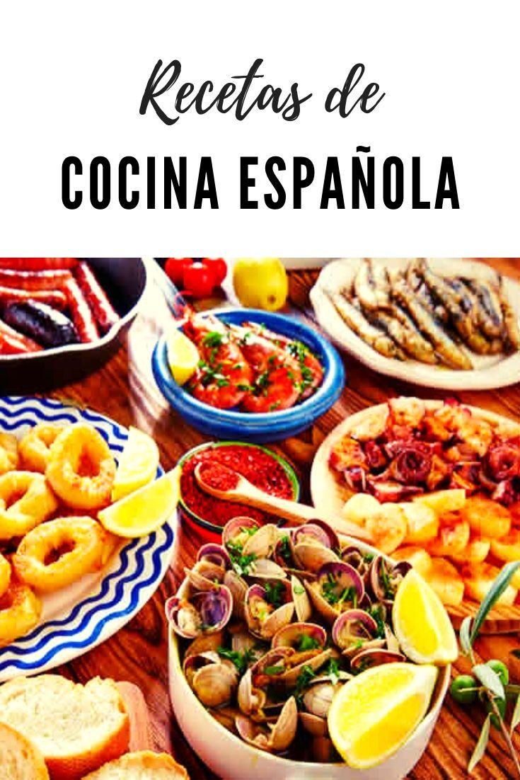 053c1254539123245e857707bffb08c8 - Recetas De Cocina Espaã Ola