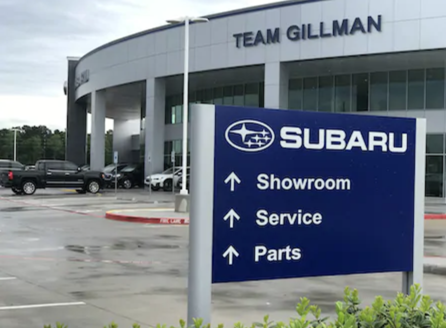 We Are Hiring Our Customers Are Important To Us And Happy Customers Start With Happy Employees We Stand Tall In Our Belief Subaru Used Subaru Auto Service