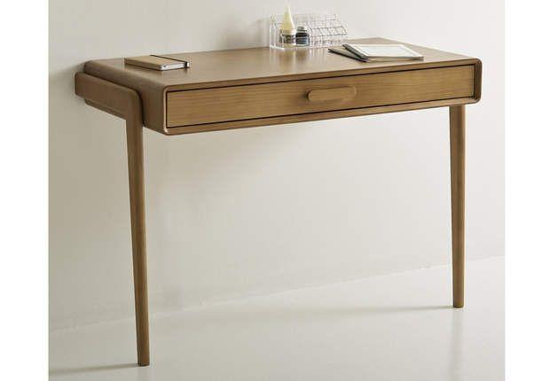 Aménagement de bureau pour la rentrée furniture ideas pine
