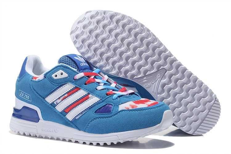 https://www.sportskorbilligt.se/ 1767 : Adidas Zx 750 Herr