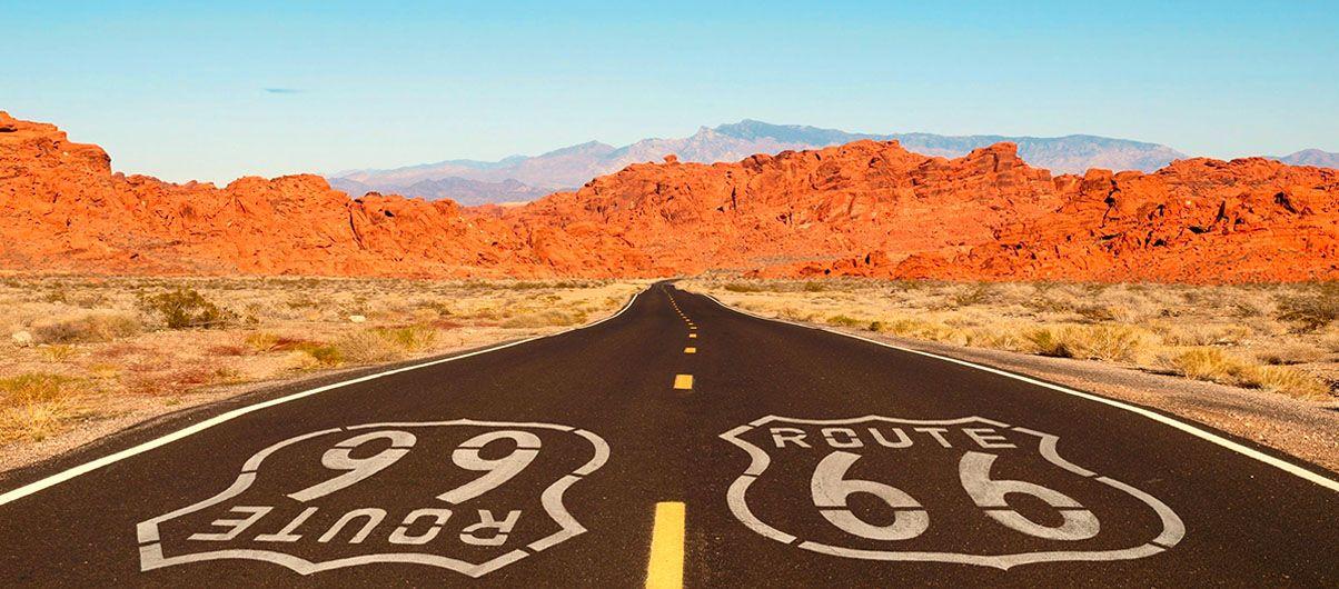 Road trips voyage sur mesure usa