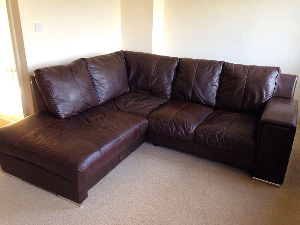 Brown Leather Corner Sofa Leather Coated Fabric Corner Sofas Ikea Thesofa Leather Corner Sofa Ikea Corner Sofa Ikea Sofa