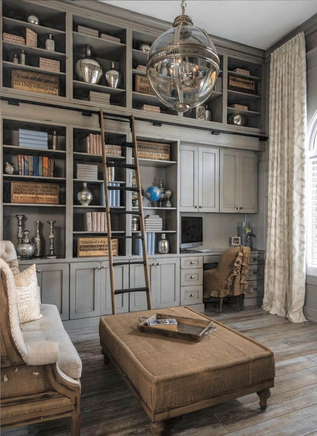 Home Office Decor Business And Study Hints For Example Tips