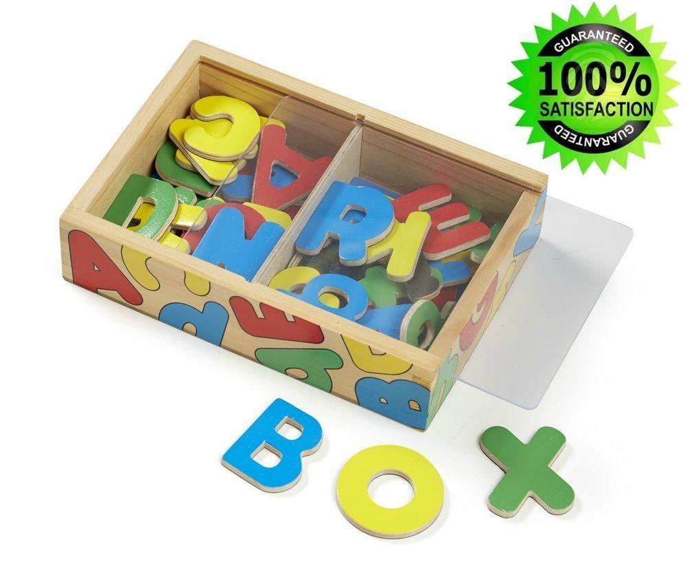 e56076293f13 Educational Toys For 4 Year Olds 5 3 Learning Games Preschoolers Kids  Children  MelissaDoug
