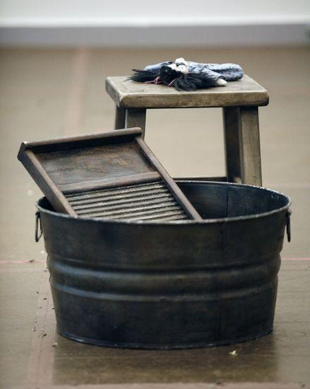 M s de 25 ideas incre bles sobre lavar tabla en pinterest for Cuartos disponibles para rentar