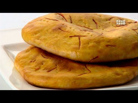 Sheermal sanjeev kapoors kitchen roti naan bread rotinaan sheermal sanjeev kapoors kitchen roti naan bread indian vegetable recipesindian forumfinder Gallery