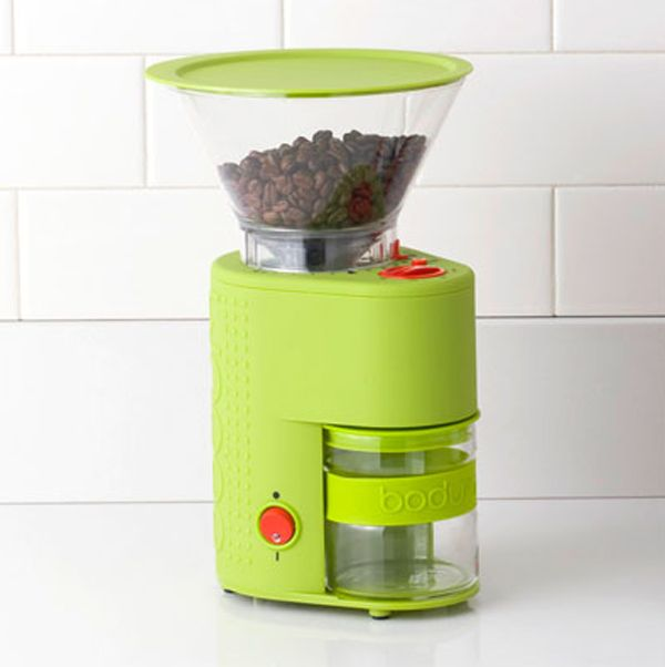 15 Cool and Colorful Small Kitchen Appliances | ДОМ | Pinterest ...