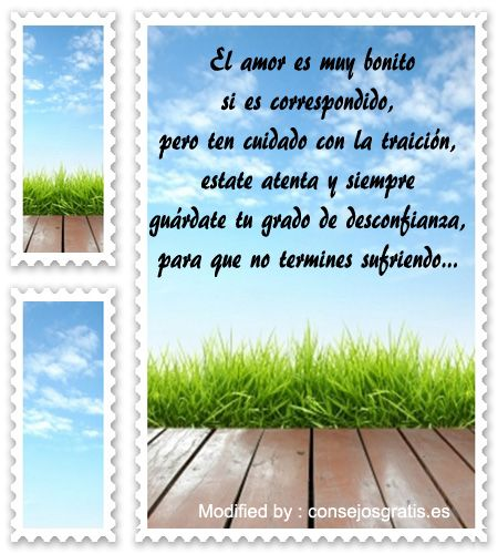 Good Morning Everybody Que Quiere Decir : Descargar poemas de decepciòn amor frases con imàgenes
